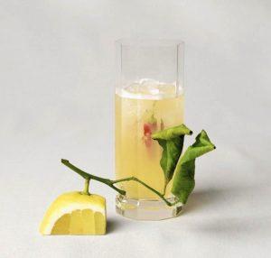 cheerstosupport zurich homedelivery mikks cocktails