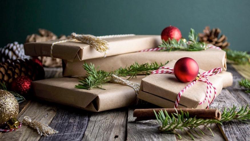 Advent Calendar Gifts Giveaway Geschenke Weihnachten Christmas