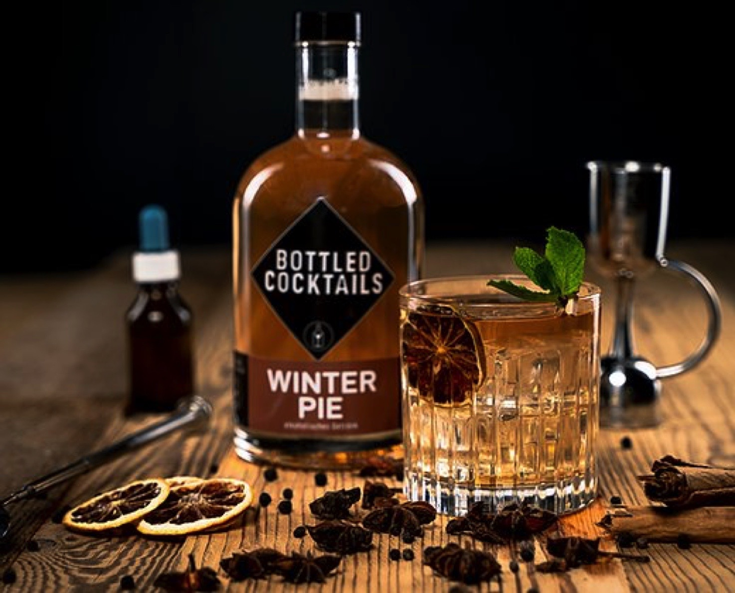 bottled-cocktails.ch winter pie bartourist