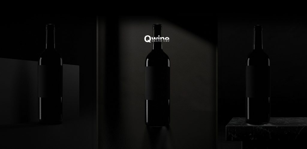 Qwine Grand Cru New Webshop Switzerland Wine Qoqa