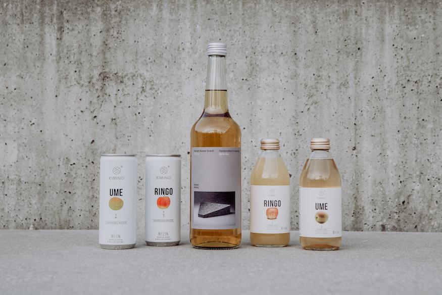 Andreas-Lugmayr-Getränkehandel-Fernet-Hunter-Fernet-Hunter-Granit-Kimino-Sparkling-Drinks