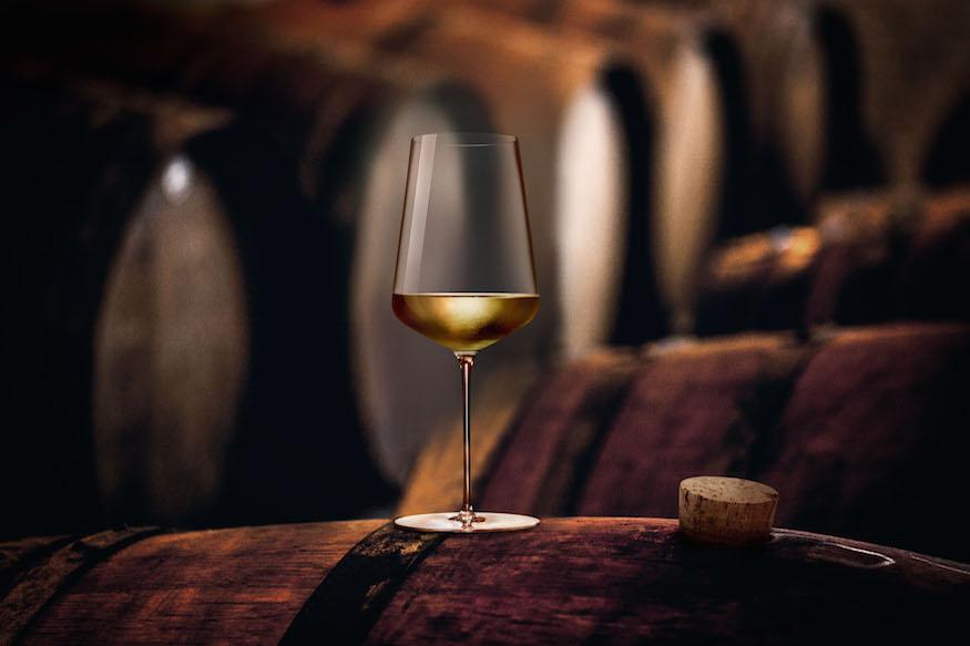 animal.wine wein wine vin doppelleu boxer switzerland schweiz suisse